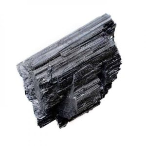 Turmalina Negra, Brioletta Joyería Artesanal con gemas