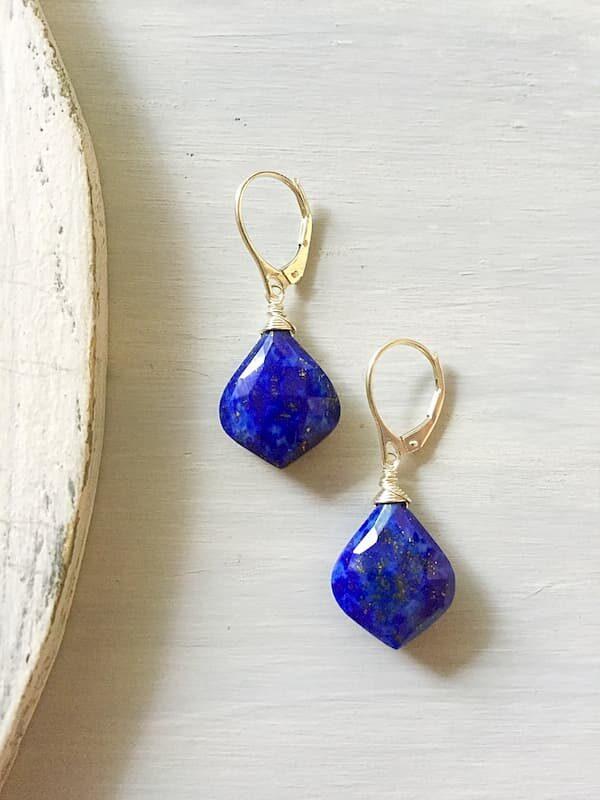 lapis-lazuli-loto