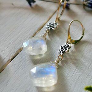 aretes-piedra-luna-celta