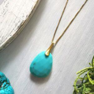 collar-turquesa-oro