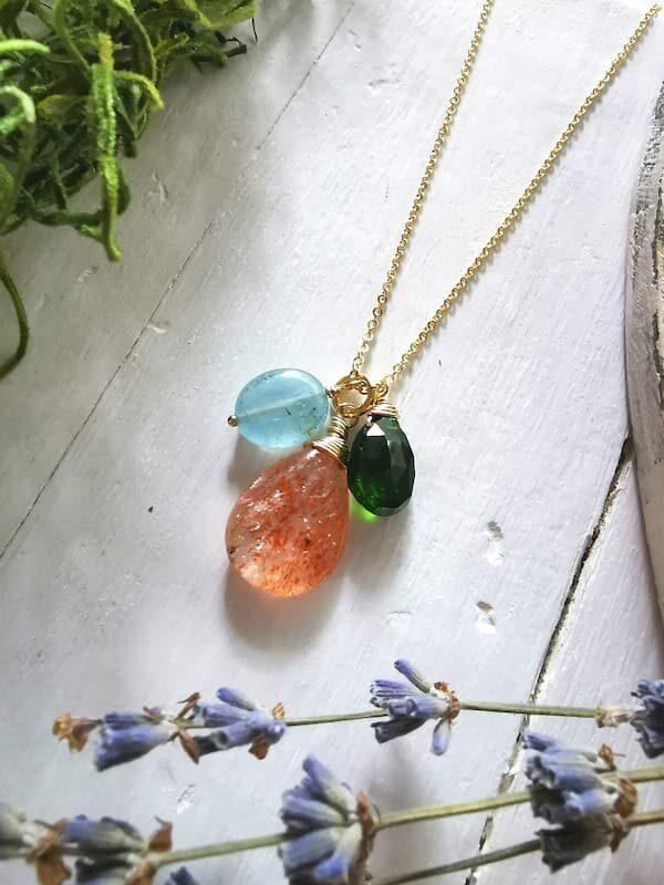 trio-piedra-sol